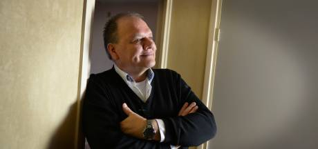 Lezers schrijven: 'Sociale misstanden in Enschede lijken op toeslagenaffaire'