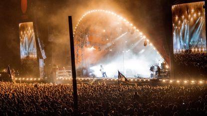 """In Denemarken is het al zover: """"Alle zomerfestivals verboden"""""""