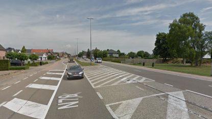 25% van de bestuurders rijdt te snel op Rijksweg