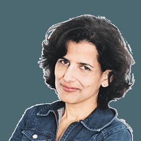 Als het IS-kinderen betreft, gelooft de VVD in de erfzonde,  al gebruikten ze andere woorden