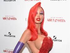 Heidi Klum: de koningin van de Halloween-outfit