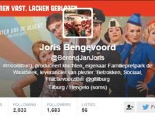 'Leverancier van plezier' heeft enorm veel zin in burgemeesterschap Winterswijk