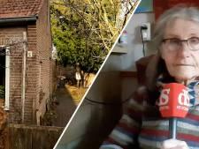 Waarom maakt een groep Olstenaren zich zo druk om het behoud van naoorlogse noodhuisjes?