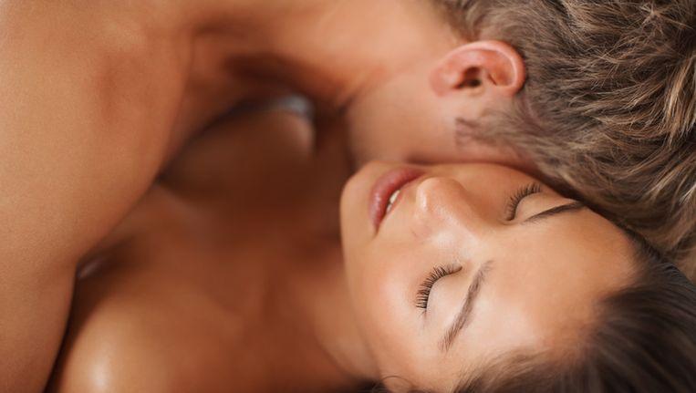 www sexy tiener pic comrechte bedrogen Gay Porn