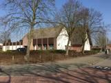 Familie Jansen: 'Kerkscheuring in Kruiningen is een feit'