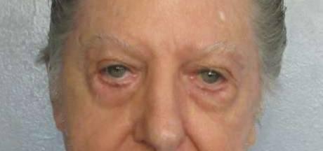 VS maken zich op voor executie 83-jarige Walter Moody