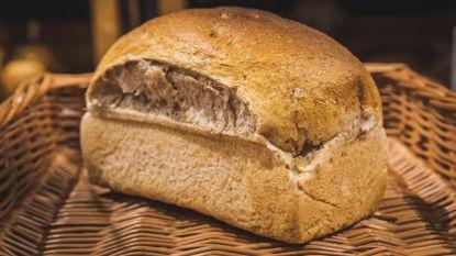 Sociale kruidenier op zoek naar vrijwilligers voor broodtoer