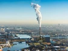 Vijf vragen over de klimaatwet