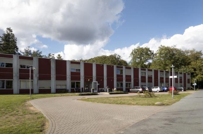 Marken Have in Beekbergen.