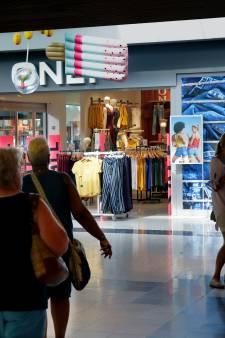 Winkels in Zwijndrecht mogen elke zondag open