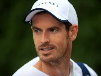 Murray vervangt Djokovic in spelersraad ATP