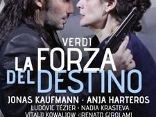 München bereidt operafans onvergetelijk feest