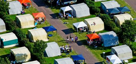 Voorstel VVD: bevries de tarieven toeristenbelasting voor 5 jaar op Schouwen
