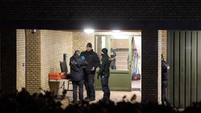 Twintigtal verdachten opgepakt bij grote antiterreuroperatie in Denemarken