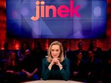 Lofzang op Den Haag in Jinek: 'Het is je moeder'