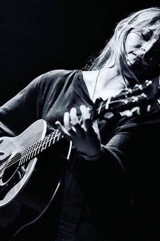 Yori Swart geeft concert in Veghel om Robin aan zeereis te helpen