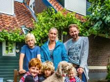 Burgemeester van Wijhe pas laat op hoogte van gifhuiskwestie