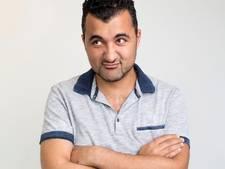 Column Özcan Akyol | DENK