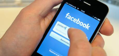 Brabantse gemeenten snakken nog niet naar subsidie voor wifihotspots