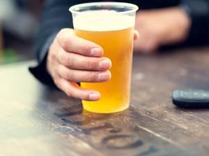 La Belgique parmi les pires États européens en matière d'alcool