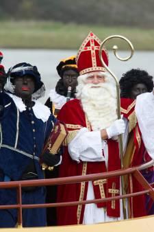 Oproep: Stuur je mooiste foto van de Sinterklaasintocht