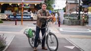 Nieuwe fietsroute, Belpop-wandeling en gratis openluchtconcerten: gemeente Boechout pakt uit met nieuw zomeraanbod