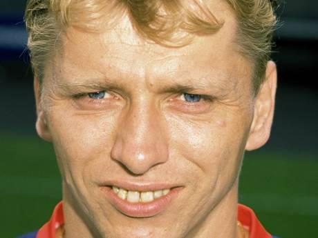 Heimwee bij Willem II naar perfecte voorzet van Bud Brocken