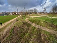 """Buurman dwarsboomt groei arboretum Geffen: ,,Iedereen was juist enthousiast"""""""