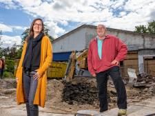 Terra Art Projects in juli weer open: 'We moeten omgaan met de strenge restricties'