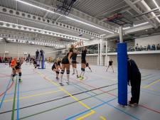 Vereniging wil aangepast sporten in Tubbergen toegankelijker maken