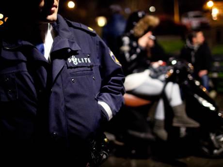 Meer meldingen van overlast jongeren: 'Omwonenden trekken eerder aan de bel'