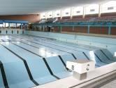 La piscine de Seraing sera plus souvent accessible au public dès lundi