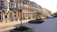 Nieuwkomer op zesde Mortsel Leeft!: Streethappening in Pieter Reypenslei