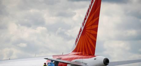 Un homme d'affaires loue un Airbus A320 pour éviter les contacts avec d'autres passagers