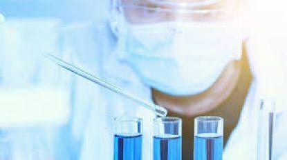 Knokke-Heist stelt gespecialiseerd labo aan  om kwaliteit oppervlaktewater te monitoren