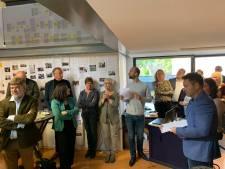 Tijd van acties aangebroken in project 'Voorst onder de Loep'