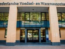 Barneveldse kippenboeren leggen zich niet neer bij afwijzing rechter