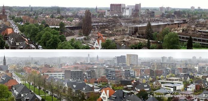 Image result for RTL Nieuws Extra - Vuurwerkramp Enschede