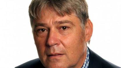 Vader van Vlaams parlementslid Roosmarijn Beckers (VB) overleden