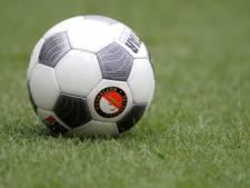 Feyenoord en FC Utrecht staan stil bij overlijden Smolarek