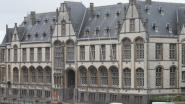 Celstraf voor 39-jarige Ronsenaar die nonkel in de borst steekt met schaar