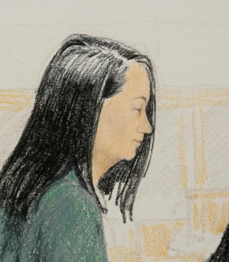 Canadese rechter stelt beslissing over borg en huisarrest Huawei-directeur uit