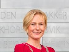 Burgemeester Besselink zocht de Bronckhorster homo's en lesbo's op: 'Ze kunnen zichzelf zijn'