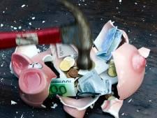 Collectieve zorgverzekering flink duurder voor Brielse minima
