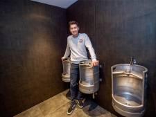 Hoge nood? Druten is meest 'openbaar-toiletvriendelijke' gemeente van Nederland