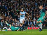 Ajax komt tegen Spurs vier oude bekenden tegen