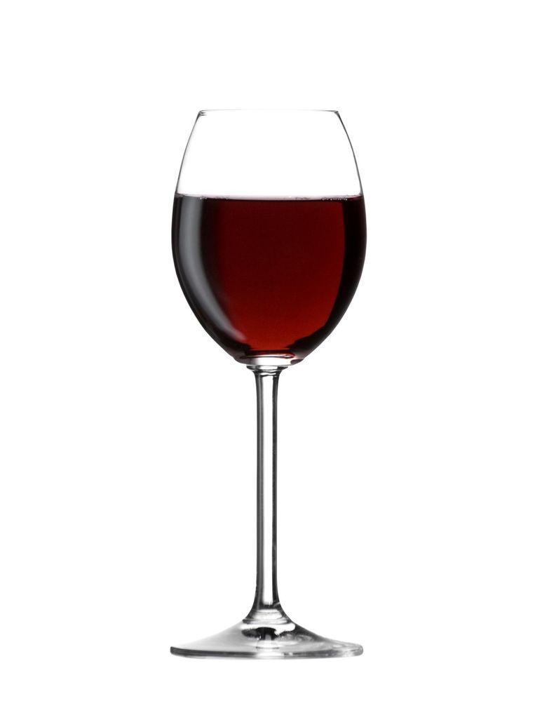 Matig drinken heeft geen duidelijke gezondheidsvoordelen Beeld -