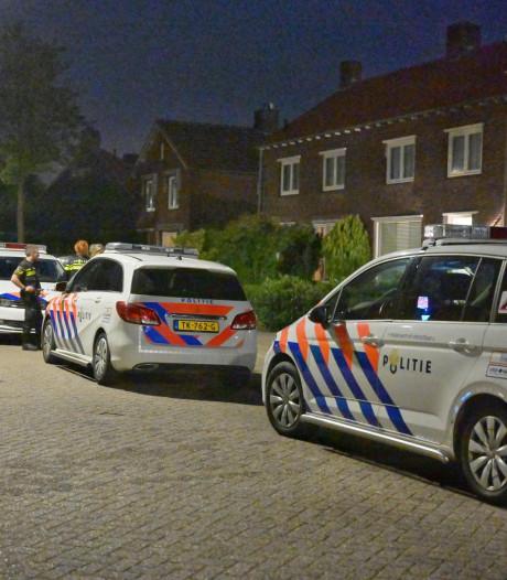Man uit Diessen verjaagt overvallers uit zijn woning, bewoner gewond naar ziekenhuis