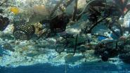 Europese Commissie gaat strijd tegen plasticvervuiling aan en maakt 300 miljoen euro extra vrij voor bescherming van oceanen