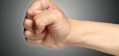 Celstraf geëist voor orgie van geweld in Wageningen waaronder kopschoppen van jonge vrouw